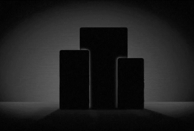 Sony Teases Xperia Z3, Xperia Z3 Compact, Xperia Z3 Tablet Compact in Video