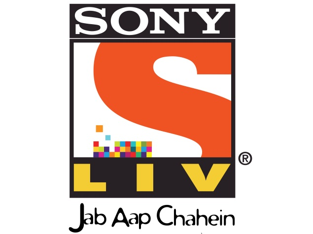 Sony Liv enters into content-partnership with BoxTV streaming service
