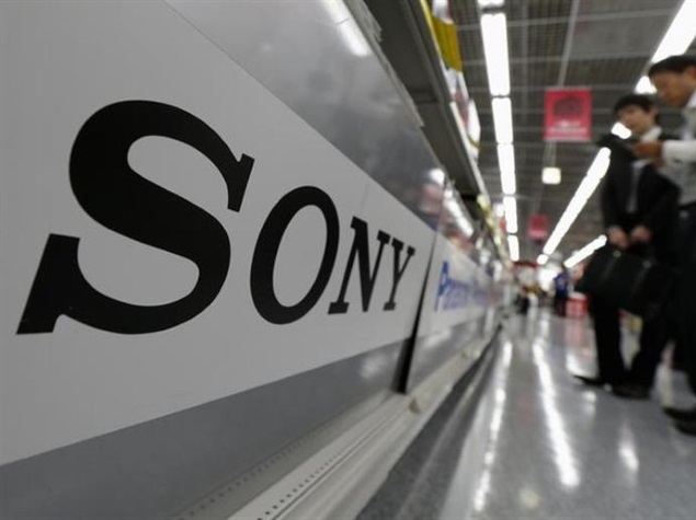 Sony Pictures Network Reportedly Hit by Hackers
