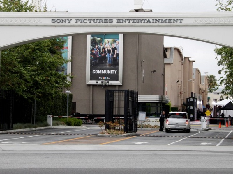 Judge Approves Settlement in Sony Pictures Hacking Case