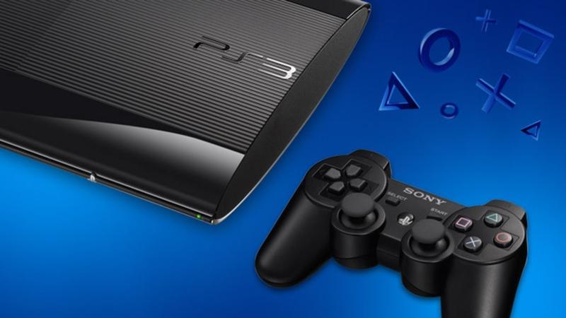 Orbital Episode 6: Should You Buy the PlayStation 3?