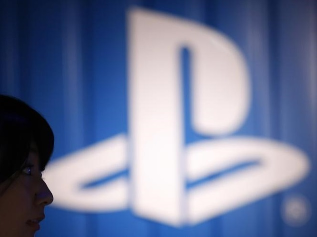 Sony's PlayStation Network Back Online After Cyber-Attack