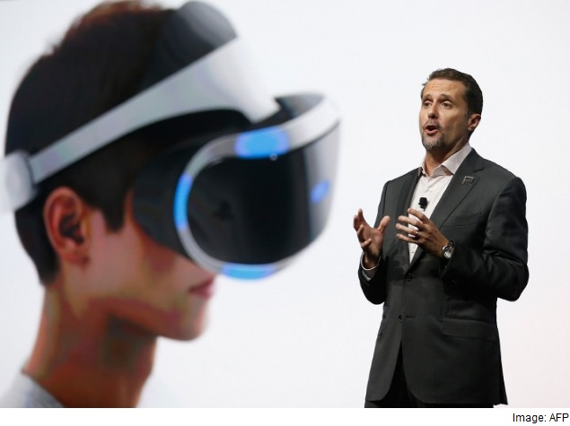 sony_project_morpheus_afp.jpg