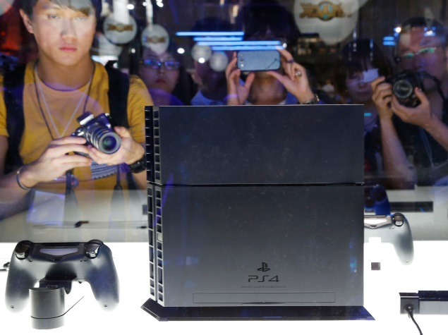 Sony Offering Discounts and Extensions to Make Up for PSN Downtime
