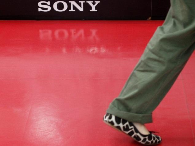 CFO Yoshida's Sony Revamp Wins Over Investors, Tough Decisions Loom