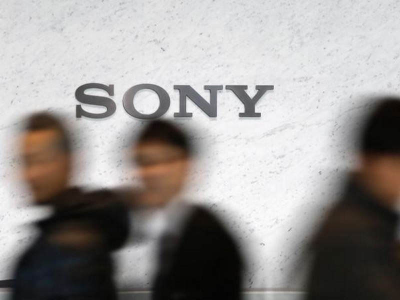Sony to Pay Up to $8 Million in 'Interview' Hacking Lawsuit