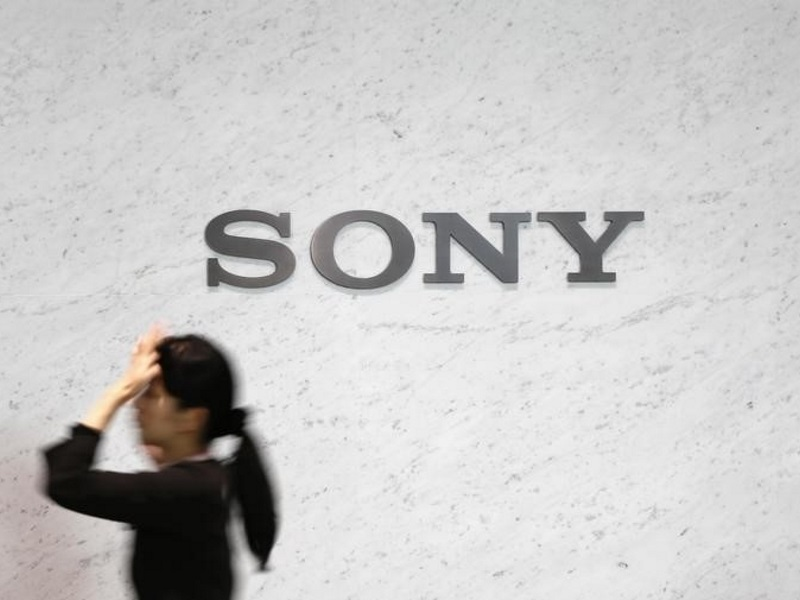 Japan Quakes Disrupt Sony Image Sensor Production Used in Apple iPhones