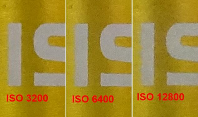 sony_rx100_iii_iso2_ndtv.jpg