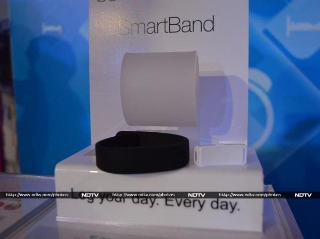 sony_smartband.jpg