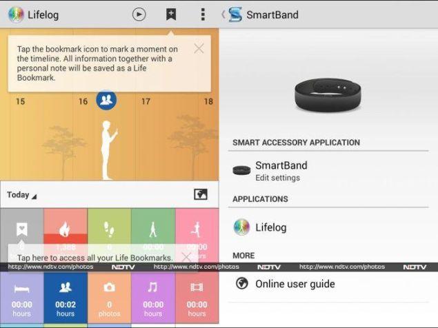 sony_smartband_screenshot_ndtv.jpg