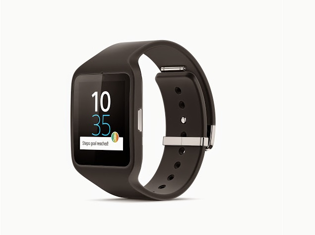 sony_smartwatch3_screen.jpg