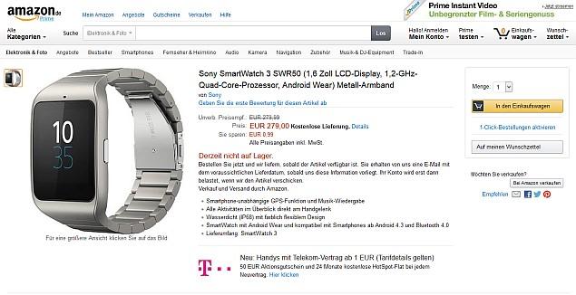 sony_smartwatch_3_stainless_steel_edition_price_amazon_germany.jpg