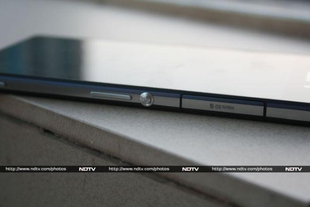 sony_xperia_Z2_new_buttons_ndtv.jpg