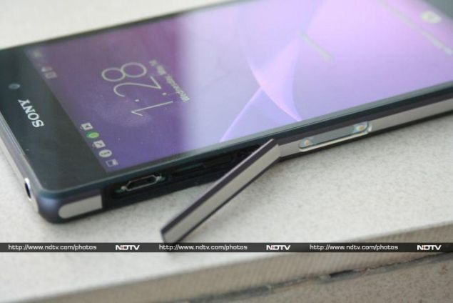 sony_xperia_Z2_new_port_ndtv.jpg