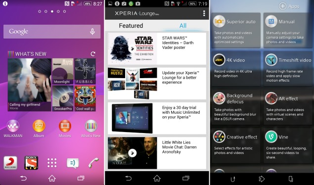 sony_xperia_Z2_screens.jpg