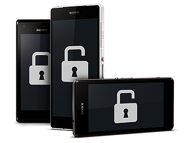 Sony Releases Tutorial to Help Unlock Bootloader on Xperia Devices