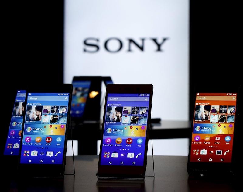 Sony Xperia Companion App Now Available for Windows