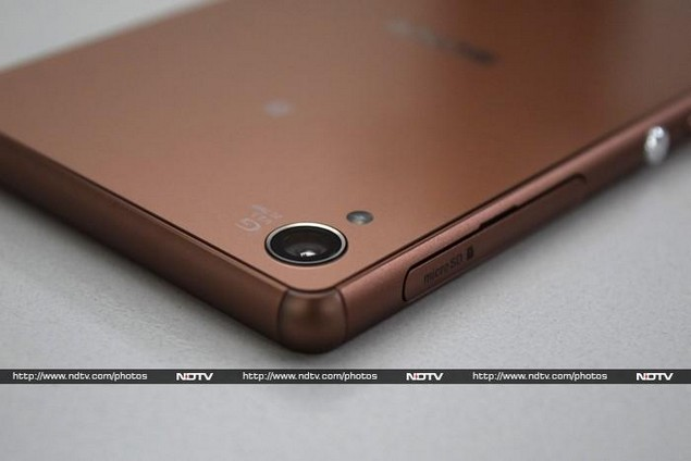sony_xperia_z3_camera_ndtv.jpg