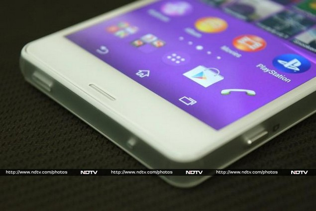 sony_xperia_z3_compact_lowerfront_ndtv.jpg
