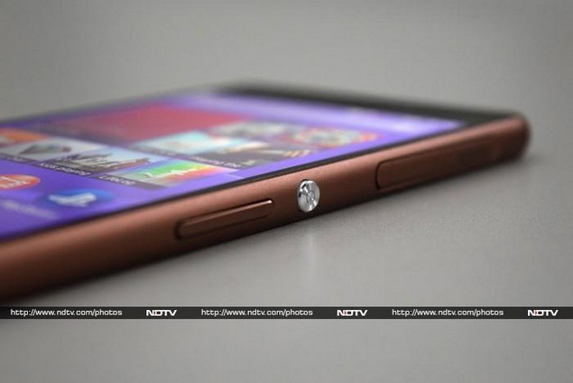 Sony Xperia Z3 Review: The Pursuit of Refinement