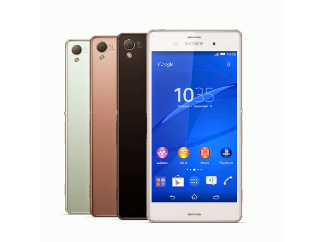 sony_xperia_z3_screen.jpg