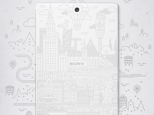 sony_xperia_z3_tablet_compact_limited_edition_official.jpg