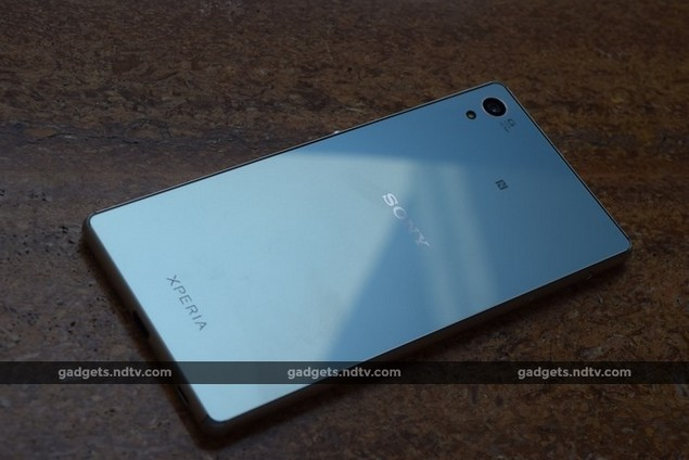 sony_xperia_z3plus_rear_ndtv.jpg