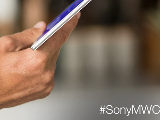 Sony Xperia Z4 Tablet MWC Launch Likely on March 2