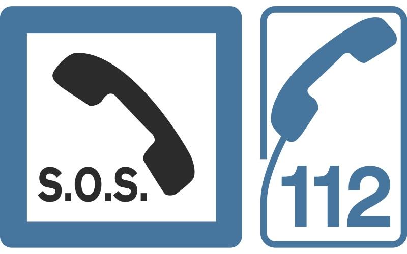 sos_112_wikipedia.jpg