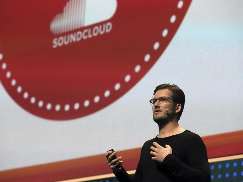 SoundCloud Go Subscription Expands to the UK and Ireland