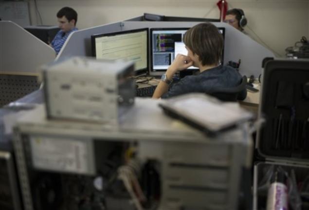 FCC Vote on Net Neutrality Will Kick Off Long Battle