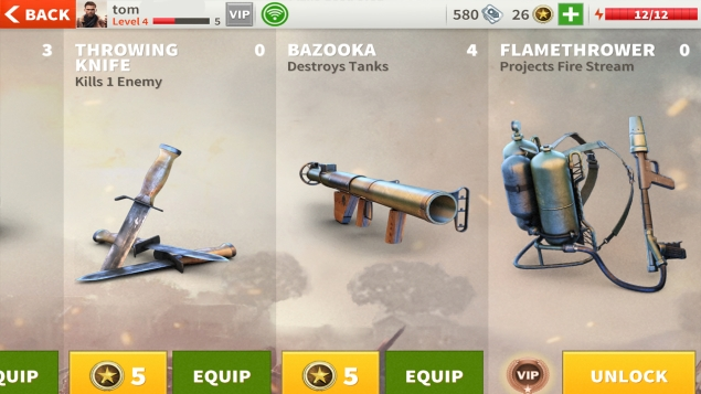 sow_weapons.jpg