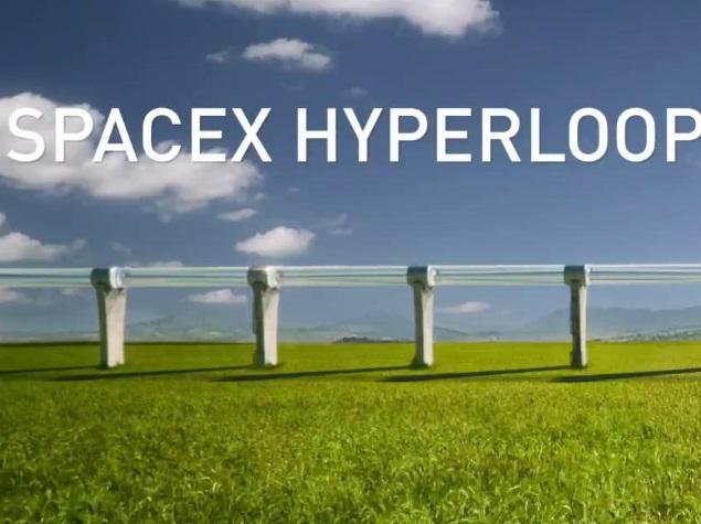 spacex_hyperloop_official.jpg