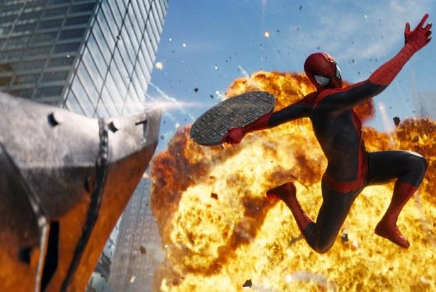 spider_man_fight.jpg