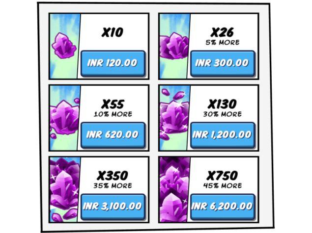 spider_man_money.jpg