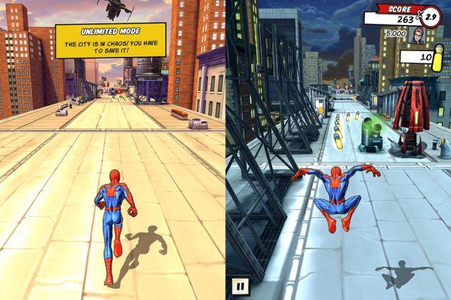 spider_man_unlimited2.jpg