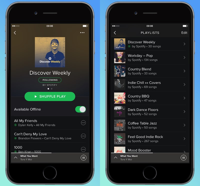 Spotify Says It's Reached 30 Million Subscribers