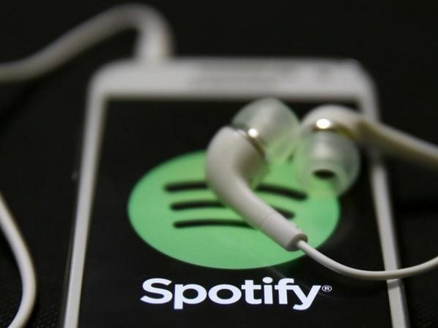 Spotify Announces Expansion Into Videos, Podcasts, and Original Content