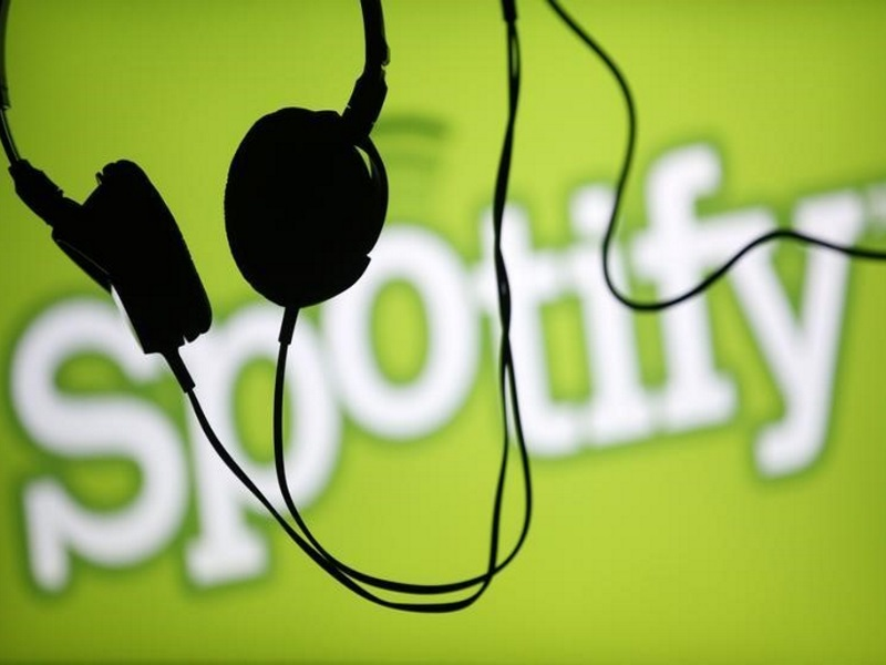 Spotify Video Content Launch Imminent