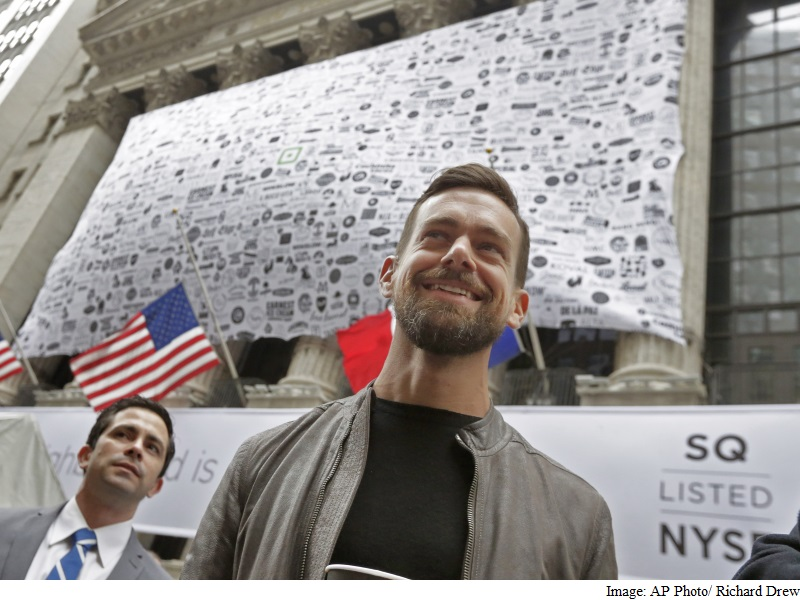 Jack Dorsey Says He Will Make Twitter Less Confusing