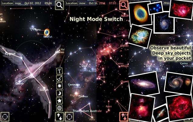 star_tracker.jpg