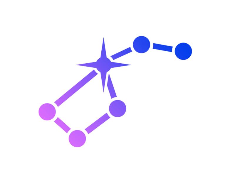star_walk_2_app.jpg