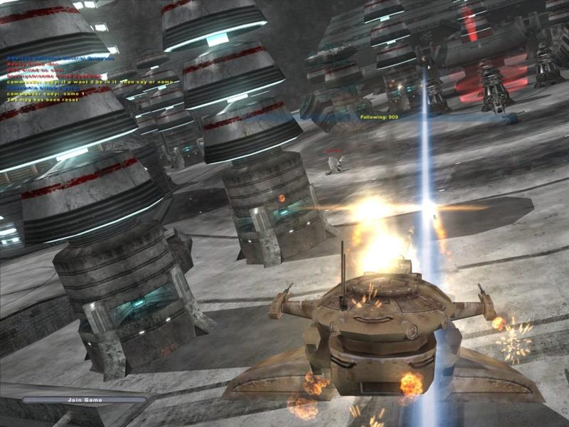 star_wars_battlefront.jpg