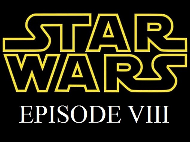 Star Wars: Episode VIII Release Date Confirmed; 'Rogue One' Standalone Film Announced