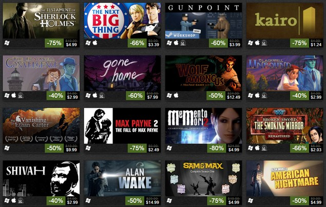 App Deals of the Week: Save Over Rs. 20,000