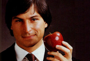 steve-jobs-red-apple.jpeg