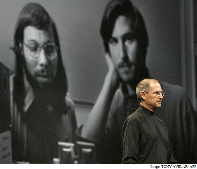 Apple at 40: Stronger Than Ever as a Trendsetter