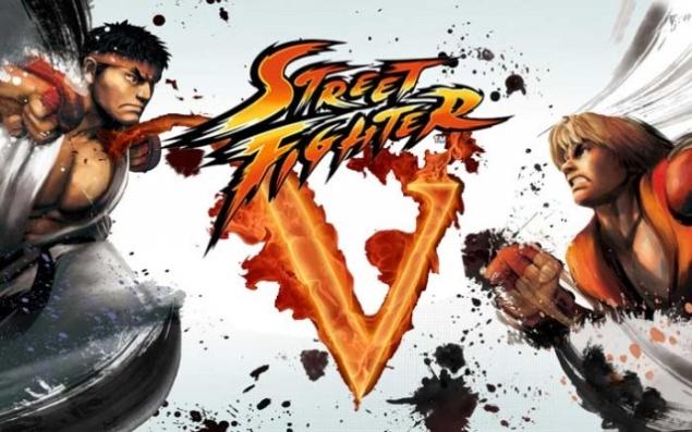 street_fighter_v.jpg