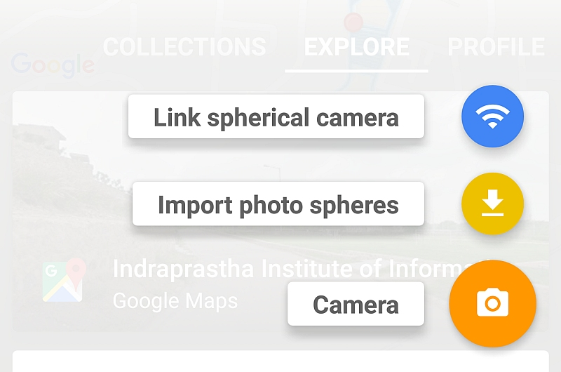 streetview_camera_button.jpg