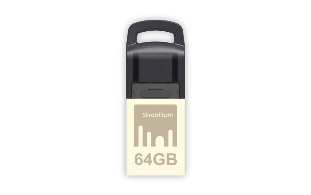 strontium-otg-drive-635.jpg